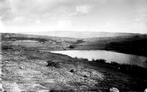 miscellaneous/dale dyke dam bradfield 1864